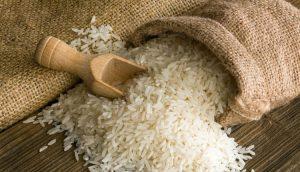راهنمای تشخیص برنج خوب یا برنج مرغوب