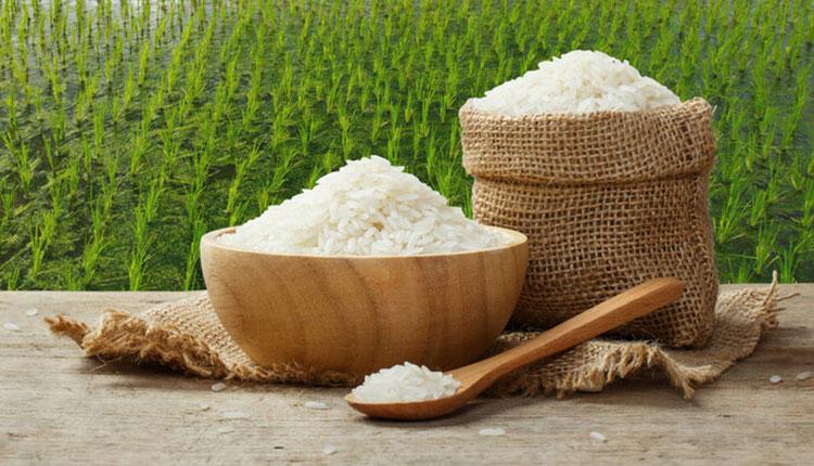 تفاوت برنج ایرانی با برنج های دیگر